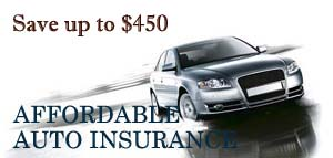 Compare affordable car insurance rates online